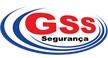 GSS SEGURANCA LTDA