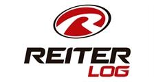 REITER LOG logo