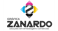 ZANARDO INDUSTRIA GRAFICA LTDA logo