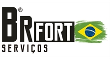 BRFORT SERVIÇOS logo