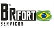 BRFORT SERVIÇOS