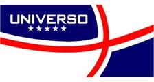 Logo de UNIVERSO TRANSPORTES