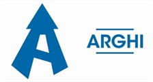 Expresso Arghi Ltda logo