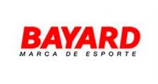 CASA BAYARD ESPORTES LTDA logo