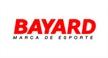BAYARD ESPORTES