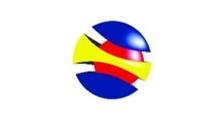 INOVEPRO CENTRO EDUCACIONAL ACHIEVE LANGUAGES logo