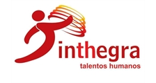 INTHEGRA TALENTOS HUMANOS logo