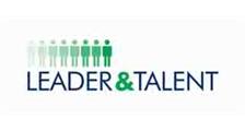 LEADERH logo
