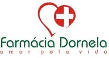 Farmacia Dornela logo
