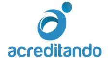 ACREDITANDO - CENTRO DE RECUPERACAO DE LESAO MEDULAR LTDA. logo