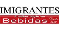 IMIGRANTES MERCANTIL logo