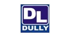 DULLY logo