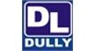 DULLY