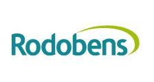 Rodobens logo