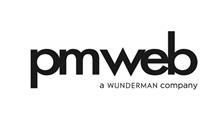 Pmweb logo