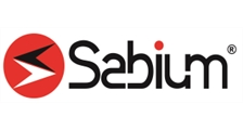 SABIUM SISTEMAS logo