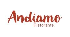 ANDIAMO - REDE DE RESTAURANTES logo