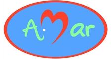 A.Mar logo