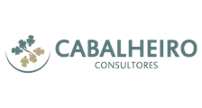 CABALHEIRO CONSULTORES logo