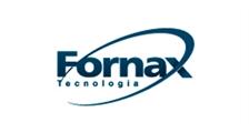 FORNAX CONSULTORIA EM INFORMATICA LTDA logo