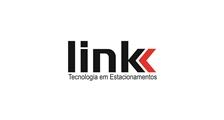 LINKC SERVICOS E COMERCIO logo