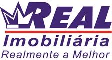 EMPREENDIMENTOS IMOBILIARIOS REAL LTDA logo