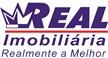 EMPREENDIMENTOS IMOBILIARIOS REAL LTDA