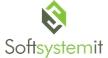 Softsystemit - Empresa de Tecnologia da Informação