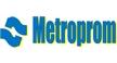 METROPROM FEIRAS E EMPREENDIMENTOS LTDA