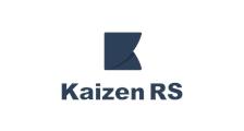 ZENSUL VEICULOS & SERVICOS LTDA. logo