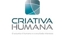 PROFINDER logo