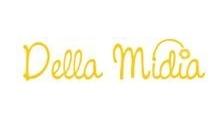 Della Mídia Publicidade logo