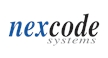 NEXCODE SYSTEMS