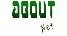 AboutNet Informática logo