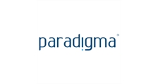 PARADIGMA BUSINESS SOLUTIONS SA logo