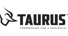 Taurus Armas S.A logo