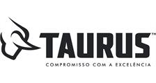 TAURUS ARMAS S.A. logo
