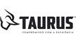 TAURUS ARMAS S.A.