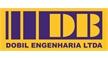 DOBIL ENGENHARIA LTDA