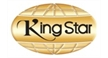 KINGSTAR COLCHOES