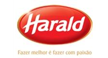 Harald logo