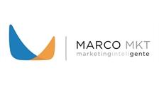 Marco Marketing logo