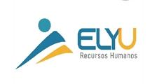 Consultoria de Recurso Humanos logo