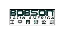BOBSON SAO PAULO HIGIENE LTDA logo