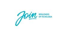 JOIN TECNOLOGIA logo