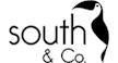 Grupo South