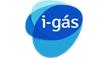 I-GAS