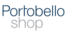 Portobello Shop logo