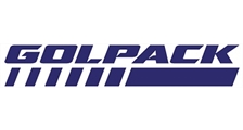 GOLPACK INDUSTRIA E COMERCIO DE MAQUINAS LTDA.-EPP logo
