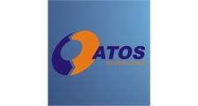 ATOS RECURSOS HUMANOS logo